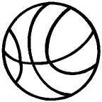 Basketball copy